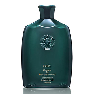 Oribe Moisture and Control Shampoo 250ml
