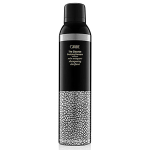 Oribe The Cleanse Clarifying Shampoo 250ml