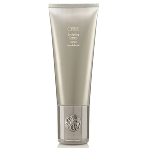 Oribe Sculpting Cream 150ml