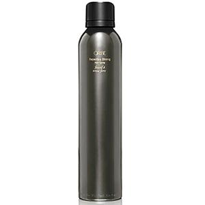 Oribe Superfine Strong Hair Spray 300ml