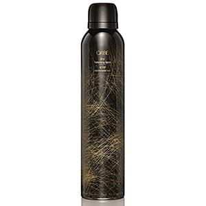 Oribe Dry Texturising Spray 300ml