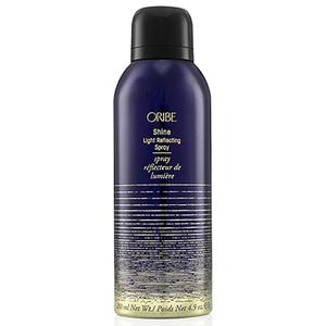 Oribe Shine Spray 200ml