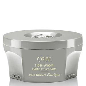 Oribe Fiber Groom Wax 50g