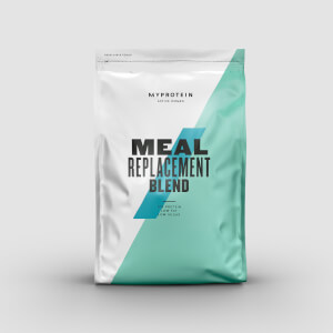 Meal Replacement maisījums