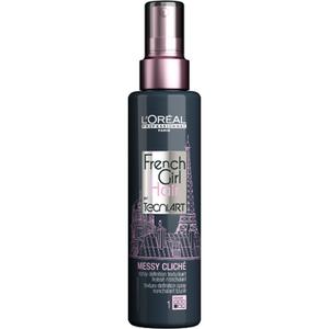 L'Oréal Professionnel Tecni ART Messy Cliché 150ml