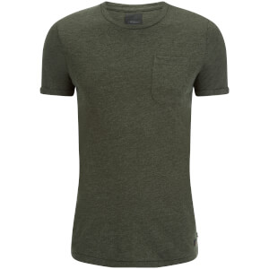 Produkt Men's Textured Core T-Shirt - Rosin