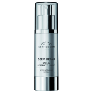 Sérum restructurant Derm Repair Institut Esthederm 30 ml