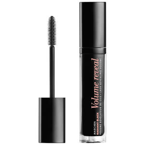 Bourjois Volume Reveal Mascara 7,5 ml - Black