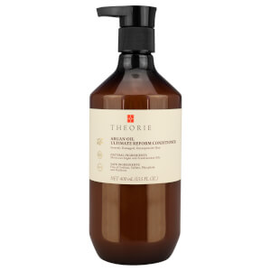 Theorie Argan Oil Ultimate Reform Conditioner 400ml