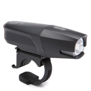 PDW City Rover 400 USB Front Light