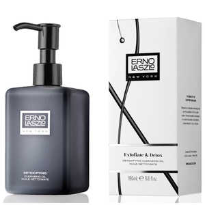 Erno Laszlo Mankind Free Uk Delivery