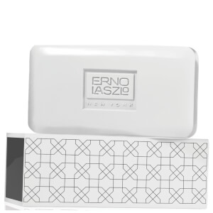 Erno Laszlo White Marble Cleansing Bar (100g)