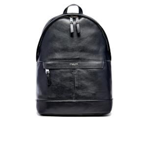 Michael Kors Men's Owen Backpack - Black