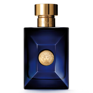Versace Dylan Blue EDT 50ml Vapo