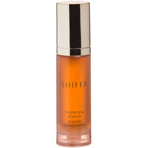 Shiffa Brightening Ampoule 15ml
