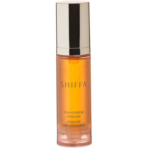 Shiffa Rejuvenating Ampoule 15ml