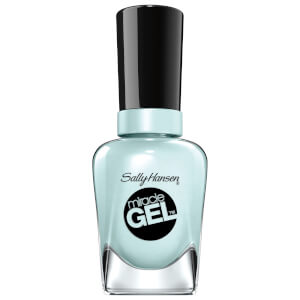 Sally Hansen Miracle Gel Nail Polish - Tea Party 14.7ml