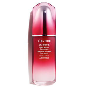 Shiseido Ultimune Power Infusing Concentrate Serum 75ml