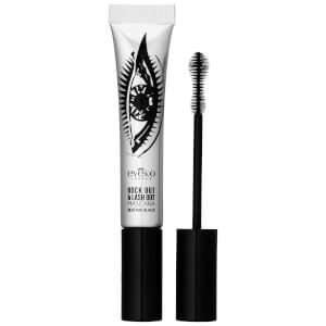 Eyeko Rock Out and Lash Out Mascara - Black