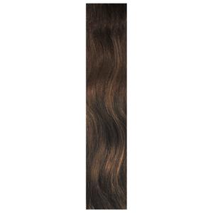 Balmain Half Wig Memory Hair Extensions - Sydney