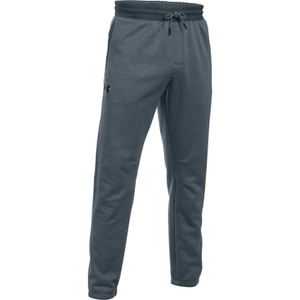Under Armour Men's Swacket Pants - Stealth Grey