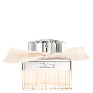 Chloé Fleur de Parfum Eau de Parfum For Her 30ml