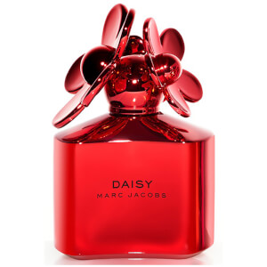Marc Jacobs Daisy Eau de Toilette - Red 100ml