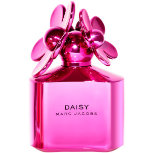 Eau de Toilette Daisy Marc Jacobs – Rose 100 ml