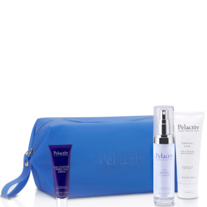 Pelactiv Essential Packs - Purify & Repair