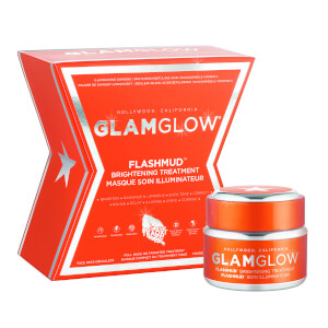 GLAMGLOW FLASHMUD™ Masque Soin Illuminateur (50g)