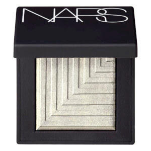 NARS Cosmetics Powerfall Collection Dual Intensity Eyeshadow - Antares