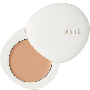 Lilah B. Virtuous Veil™ Concealer and Eye Primer (Various Shades)