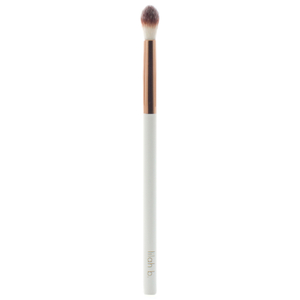Lilah B. Eye Crease Brush #4