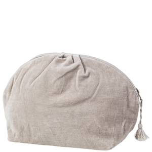Broste Copenhagen Cosmetic Bag - Dove