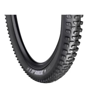 Vredestein Bobcat Clincher MTB Tyre - Black