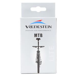 Vredestein Butyl Lite MTB Inner Tube - 29 x 1.75-2.35
