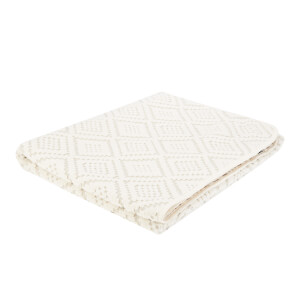 Graccioza Cottage Towel  Bath Sheet