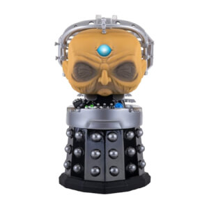 Figurine Pop! Davros Doctor Who