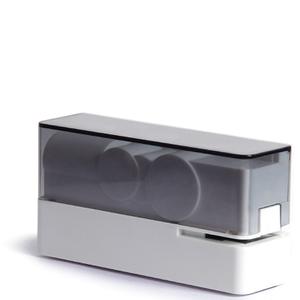 Lexon Flow Stapler - Automatic
