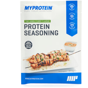 Condimento Proteico Protein Seasoning™ (Campione)