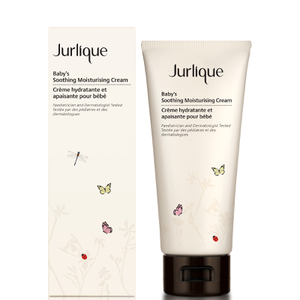 Jurlique Baby's Nurturing Moisturizing Cream 100ml