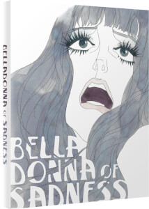 Belladonna of Sadness - Collector's Edition