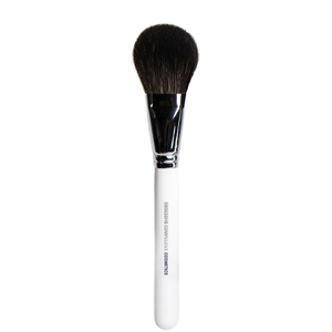Большая кисть для пудры Obsessive Compulsive Cosmetics Large Powder Brush #001