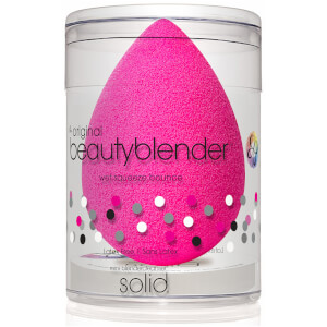 beautyblender® Original with Mini Solid blendercleanser®
