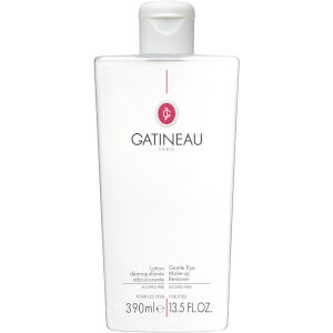 Gatineau Gentle Eye Makeup Remover (390ml)