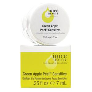 Juice Beauty GREEN APPLE™ Peel Sensitive (Free Gift)