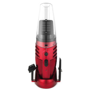 Beldray BEL0499 Cordless Wet and Dry Vacuum Cleaner