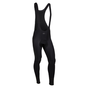 Nalini Integra Winter Bib Tights - Black