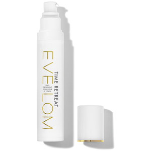 Eve Lom Time Retreat Face Treatment 1.7oz