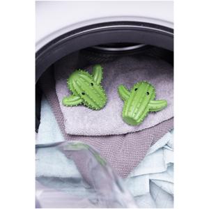 Cactus pour Sèche-Linge